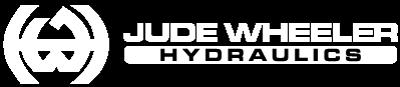 Jude Wheeler Hydraulics